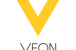 Концерт-старт VEON