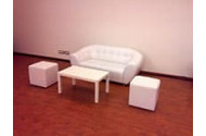 Аренда мягкой мебели