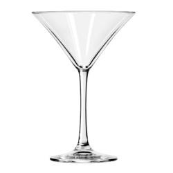Фужер для мартини