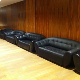 Прокат дивана