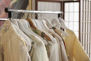 Оренда гардероба