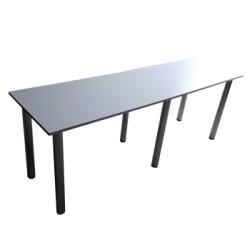 Прокат столов для президиума