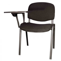 Стул Iso со столиком
