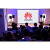 Huawei провела локальну презентацію своїх флагманів P10 і P10 Plus