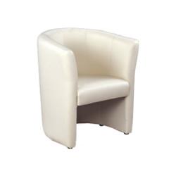 """Кресло """"Рондо"""""""