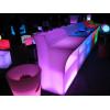 Оренда світиться меблів в Event Help