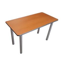 Конференц стіл 120х60