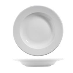 Тарелка суповая