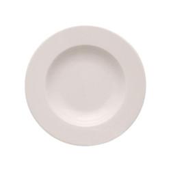 Тарелка закусочноя