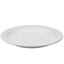 Тарелка подставная
